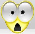 Shocked-2